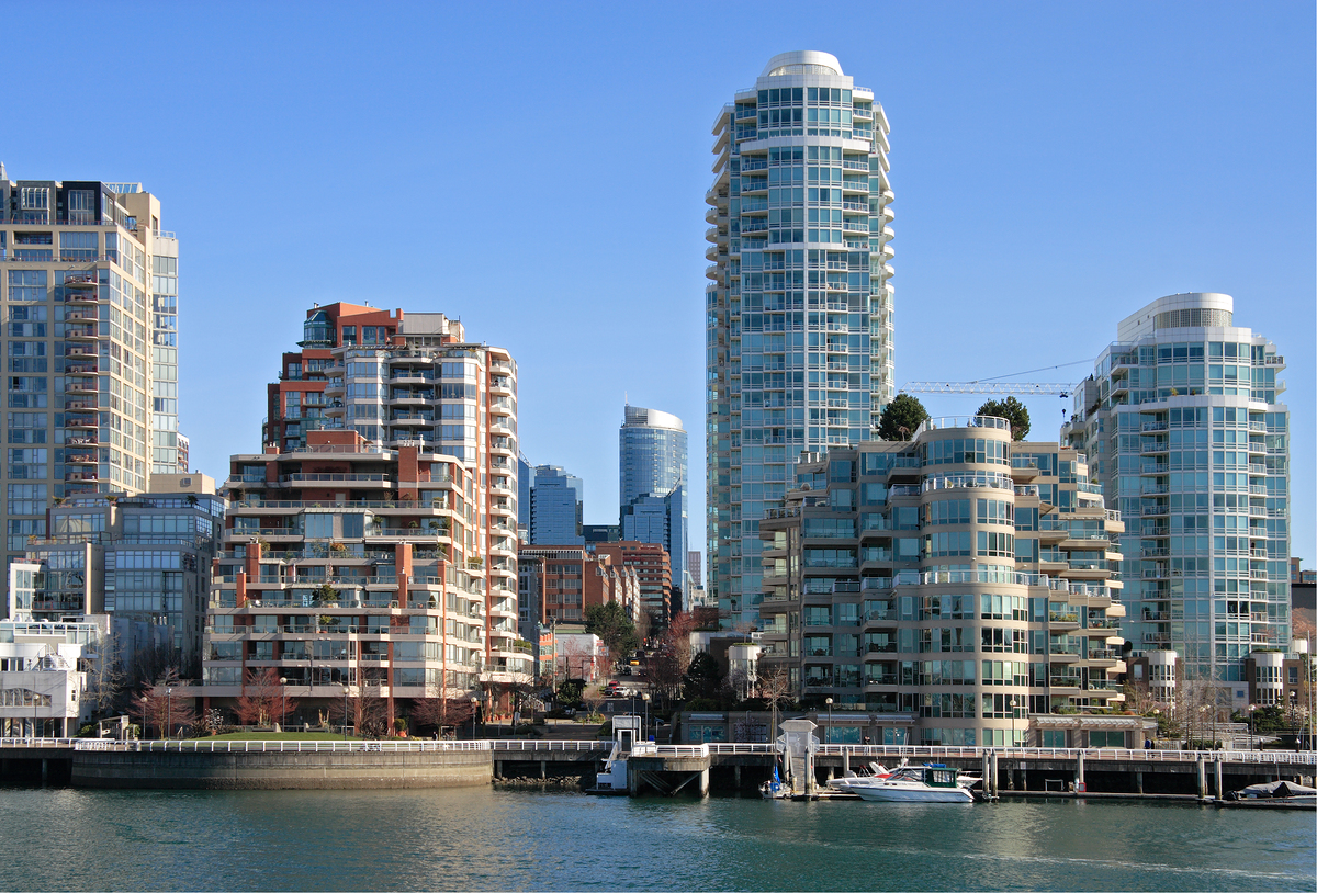 B.C. Homeowners! Are You Missing Out on These Government Grants?