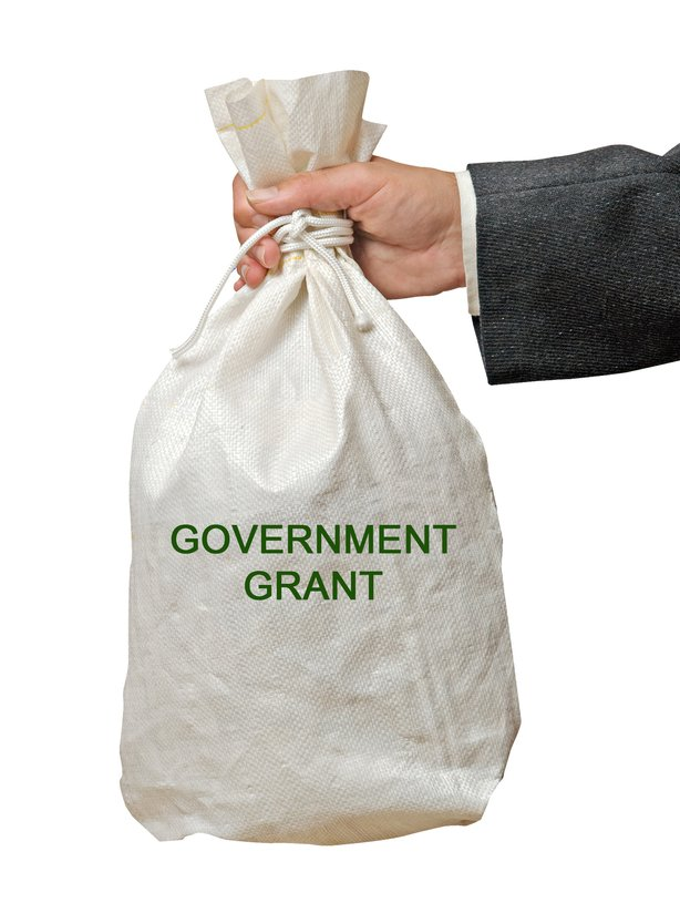 Ontario government grants for homeowners