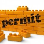 How to Get a Building Permit for Your Home Improvements