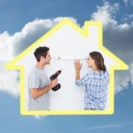 Save Energy, Save Money: Six Cost-Effective Home Improvements