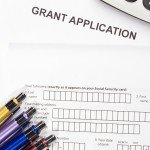 Green Renovation Grants – 6 Things You Need to Know Before Applying