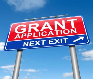 Do You Make These 5 Mistakes When Applying for Home Improvement Grants?