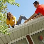 Manitoba Emergency Repair Program for Homeowners