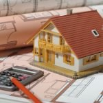 Housing Stability Bank