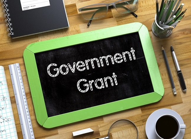 Ontario Renovation Grants (2018): 82 Government Grants ...
