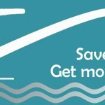 Manitoba Hydro Power Smart Water & Energy Saver Program