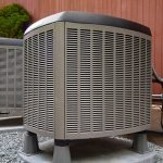 Efficiency Nova Scotia Centrally-Ducted Heat Pumps