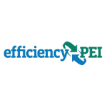 Efficiency PEI Heat Pump Rebate Program