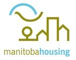 ManitobaHousingEnglish