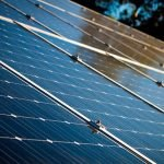 Solar Energy: It's Easier Than You Think (and Saves 80%!)