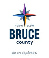logo_housing bruce county