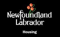 newfoundland housing