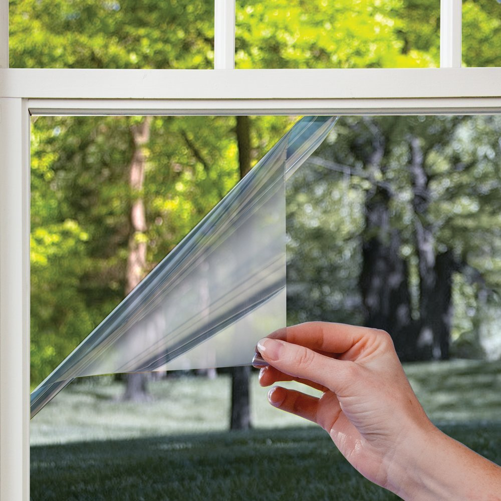 Gila Window Films LES361 Heat Control Residential Window Film
