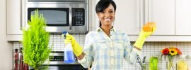 Health is Wealth: Tips To Rid your Home of Toxins