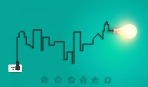 Your 2-Minute Primer on Home Energy Meters