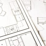 Save Money by Choosing A Good Architect: Five Quick Tips