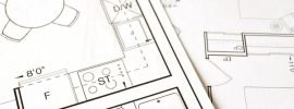 Save Money by Choosing A Good Architect