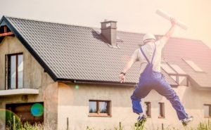 Four Ways an Architect Can Save on Home Improvements