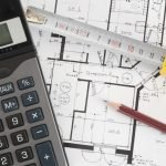 Why Getting Multiple Quotes (Not Estimates) Will Lower Your Home Improvement Costs