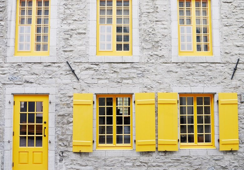 3 Important Things to Remember When Buying New Windows