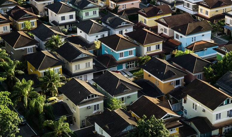 Federal Government First Time Home Buyer Programs
