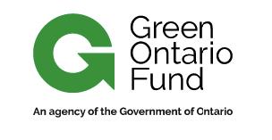 Ontario Renovation Grants: 82 Government Grants, Energy Rebates