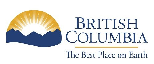 british columbia logo