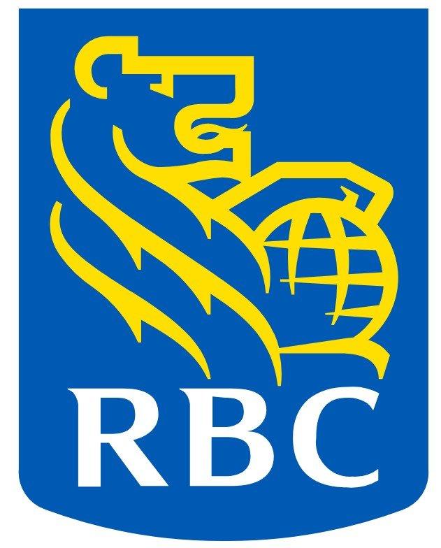 61 B C  Home Improvement Grants, Rebates & Tax Credits  Are You