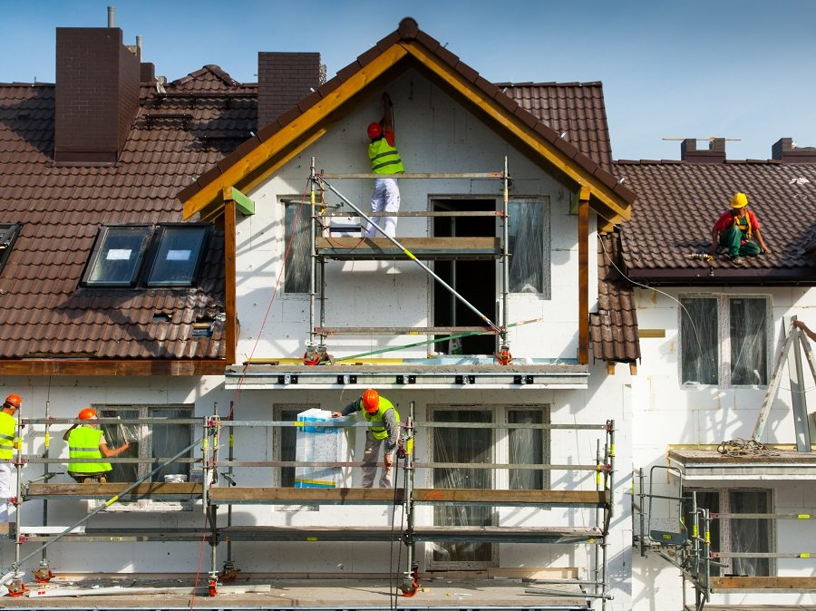 home insulation guide