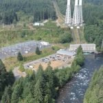 BC Hydro Rebates 2018: Complete List of Rebates & Assistance Programs