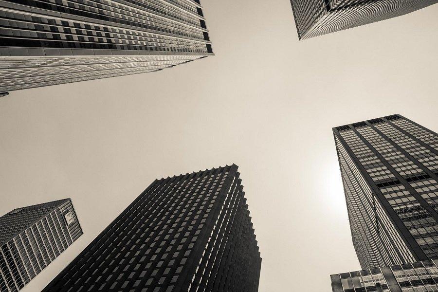 Efficiency PEI Rebates: Seven Free Money Programs for PEI