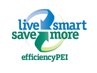 efficiency pei