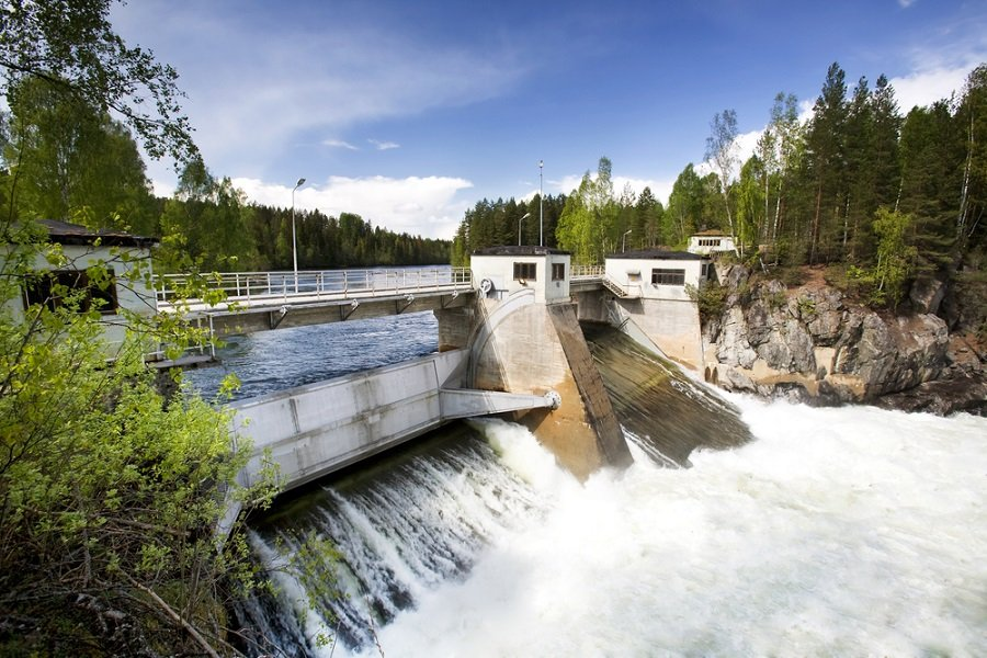 Manitoba Hydro Power Smart Home Insulation Program Show