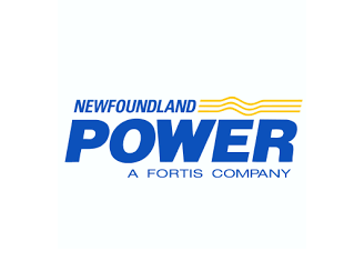 Newfoundland Power Rebate 2018