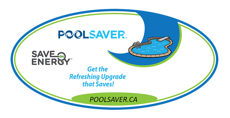 Poolsaver™ Program