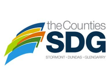 United Counties of Stormont, Dundas, and Glengarry