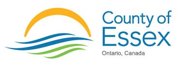 county of essex canada