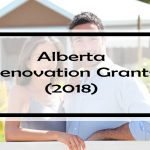 25 Government Grants, Rebates & Tax Credits for Alberta Homeowners
