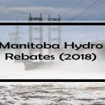 Manitoba Hydro Rebates & Programs: Complete Guide