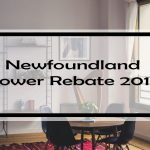 Newfoundland Power Rebate: Rebates & Financing to take Charge! of Your Energy Bill
