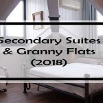 Secondary Suites & Granny Flats: 17 Canadian Grants + 11 Renovation Tips