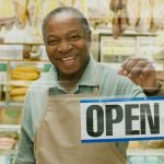 Small Business Grants In Canada