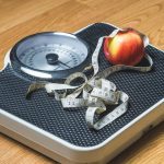 Weight Loss Grant Canada: Everything You Need To Know